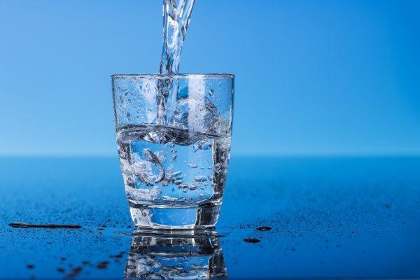 khung giờ uống nước giảm cân, uống nước đúng giờ để giảm cân, những giờ uống nước để giảm cân, giờ uống nước hợp lý để giảm cân, các khung giờ uống nước để giảm cân, uống nước theo giờ để giảm cân, uống nước vào giờ nào để giảm cân, cách uống nước đúng giờ để giảm cân, giờ uống nước để giảm cân, uống nước vào khung giờ nào để giảm cân