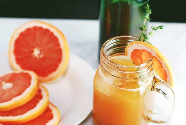 Cách uống trà bưởi mật ong giảm cân, Cách dùng trà bưởi mật ong giảm cân, Cách sử dụng trà bưởi mật ong giảm cân, hướng dẫn sử dụng trà bưởi mật ong giảm cân,