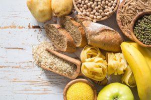 """Bật mí chế độ ăn low carb cho nữ giúp chị em giảm """"vèo vèo"""" 3kg trong 10 ngày"""