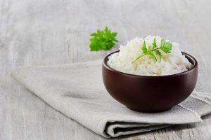 Giảm cân bằng cách không ăn cơm có tốt không? Bật mí thực đơn low-carb cho chị em đánh bay 5kg trong 2 tuần