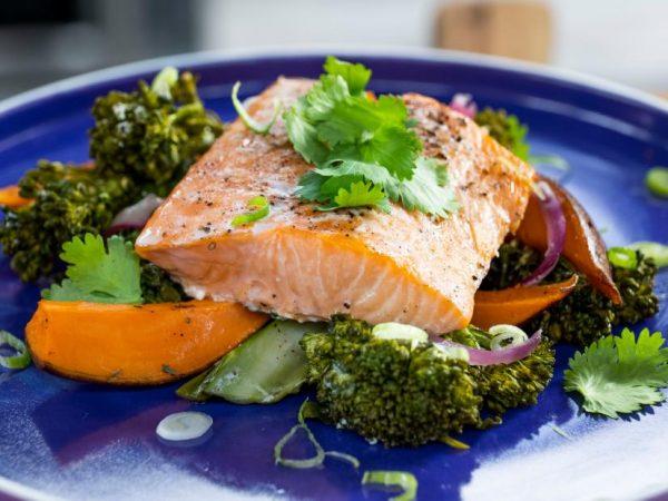 giảm cân bằng cách không ăn cơm, không ăn cơm để giảm cân, không ăn cơm có giảm cân không, cách giảm cân không ăn cơm, giảm cân nhờ không ăn cơm, chế độ giảm cân không ăn cơm, phương pháp giảm cân không ăn cơm, giảm béo bằng cách không ăn cơm
