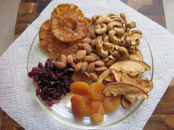 giảm cân bằng trái cây, giảm cân bằng trái cây trong 7 ngày, giảm cân với trái cây, giảm cân với trái cây trong 1 tuần, giảm cân bằng trái cây khô, giảm cân bằng trái cây và rau củ, giảm cân bằng trái cây sấy detox, giảm cân bằng trái cây và sữa chua, giảm cân bằng trái cây webtretho, giảm cân bằng trái cây 3 ngày