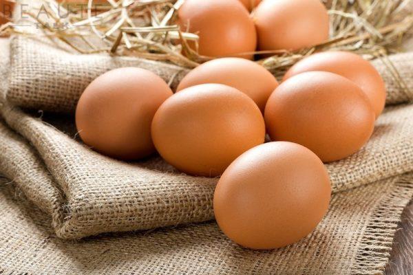 giảm cân bằng trứng gà và khoai lang, giảm cân bằng trứng gà và chuối, giảm cân bằng trứng gà luộc, giảm cân bằng trứng gà như thế nào, giảm cân bằng trứng gà, giảm cân bằng trứng gà có tốt không, giảm cân bằng trứng gà ngâm mật ong, giảm cân bằng trứng gà trong 1 tuần, giảm cân với trứng gà, giảm cân với trứng gà luộc
