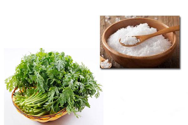 có ai giảm mỡ bụng bằng muối chưa, giảm mỡ bụng bằng muối , cách giảm mỡ bụng bằng muối, cách giảm mỡ bụng bằng muối hột, giảm mỡ bụng bằng muối hạt , cách làm giảm mỡ bụng bằng muối , làm giảm mỡ bụng bằng muối, cách làm tan mỡ bụng bằng muối