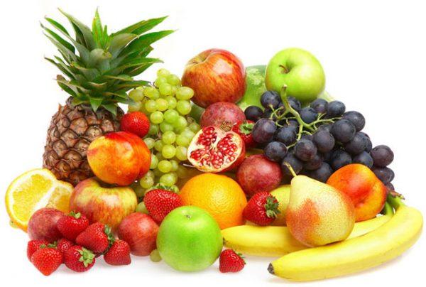ăn vặt giảm cân, ăn vặt giảm béo, đồ ăn vặt giảm cân, món ăn vặt giảm cân, món ăn vặt giảm cân đẹp da, thức ăn vặt giảm cân, bánh ăn vặt giảm cân, không ăn vặt giảm cân, ăn vặt khi giảm cân, ăn vặt gì giảm cân