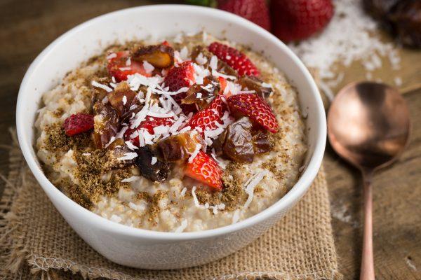 nhịn ăn sáng có giảm cân không, không ăn sáng có giảm cân không, giảm cân không cần nhịn ăn, không ăn sáng có giảm cân, bỏ ăn sáng có giảm cân không, không ăn sáng để giảm cân