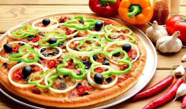 những món bánh giảm cân, các món bánh giảm cân, những món bánh giúp giảm cân, cách làm các món bánh giảm cân