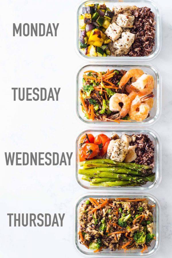 thực đơn giảm 10kg 1 tuần, thực đơn giảm cân 10kg trong 1 tuần, thực đơn giảm 10kg trong 1 tuần, giảm 10 kg trong 1 tuần, thực đơn giảm cân 10kg trong 7 ngày, giảm cân 10kg trong 1 tuần, giảm cấp tốc 10kg trong 1 tuần, giảm 10kg trong 1 tuần an toàn, cách giảm 10kg trong 1 tuần, cách giảm cân 10kg trong 1 tuần, làm sao để giảm 10kg trong 1 tuần
