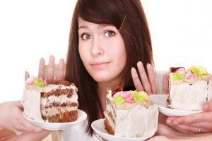 [HOT 2020] Thực đơn giảm cân nhanh cho nữ trong vòng 1 tuần tại nhà
