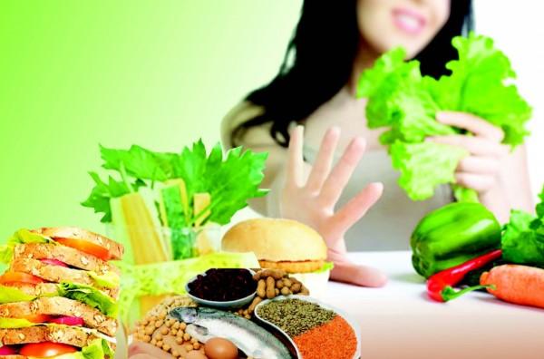 thực đơn giảm cân nhanh cho nữ trong vòng 1 tuần tại nhà, thực đơn giảm cân nhanh trong 1 tuần, thực đơn giảm cân nhanh trong một tuần, thực đơn giảm cân nhanh trong 1 tuần tại nhà, thực đơn giảm béo nhanh trong 1 tuần, thực đơn giảm cân nhanh nhất trong 1 tuần, thực đơn giảm cân nhanh trong vòng 1 tuần, thực đơn giảm cân nhanh chóng trong 1 tuần, thực đơn giảm cân nhanh cho nữ trong 1 tuần, thực đơn giảm cân trong 1 tuần, thực đơn giảm cân trong 7 ngày