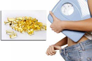Uống Collagen có béo không? Bí quyết giúp bạn bổ sung Collagen đẹp da mà vẫn giữ được vóc dáng