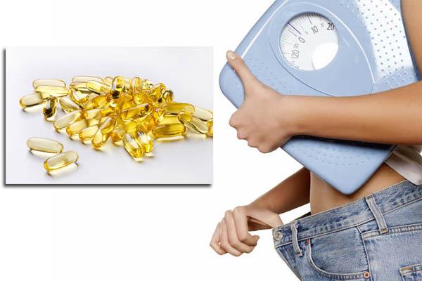uống collagen có mập không, uống collagen có béo không, uống collagen có béo ko, uống collagen có bị béo không, uống collagen có mập ko