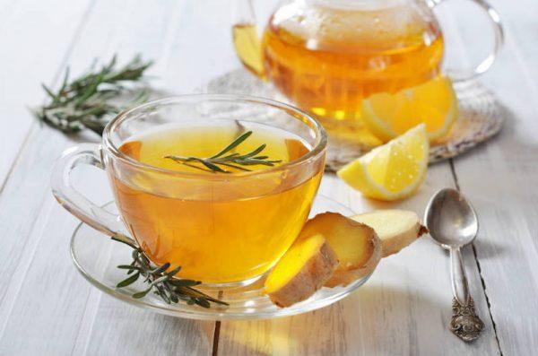 uống mật ong trước khi ngủ giảm cân, uống mật ong trước khi đi ngủ giảm cân, trước khi đi ngủ uống mật ong, Uống mật ong trước khi đi ngủ giúp giảm cân