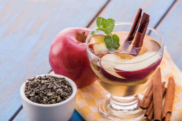 uống nước ép táo có giảm cân không, nước ép táo giảm cân , uống nước ép táo giảm cân, giảm cân bằng nước ép táo, uống nước táo giảm cân, cách uống nước táo giảm cân, giảm cân bằng nước táo, cách giảm cân bằng nước ép táo, nước uống giảm cân từ táo , giảm cân với nước ép táo