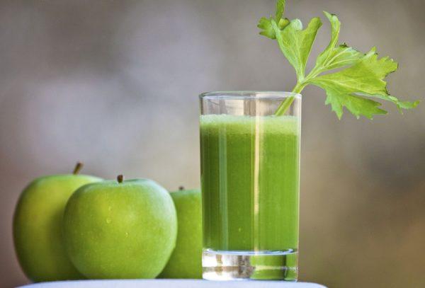 uống nước gì vào buổi sáng để giảm cân, uống gì vào buổi sáng để giảm cân, nên uống nước gì vào buổi sáng để giảm cân, buổi sáng uống gì để giảm cân, buổi sáng nên uống gì để giảm cân, uống nước gì buổi sáng để giảm cân, uống gì vào buổi sáng giảm cân, uống gì mỗi buổi sáng để giảm cân, uống gì vào buổi sáng giúp giảm cân, nên uống gì vào buổi sáng để giảm cân