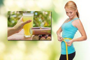Uống nước mía có giảm cân không? Review cách giảm cân bằng nước mía Webtretho