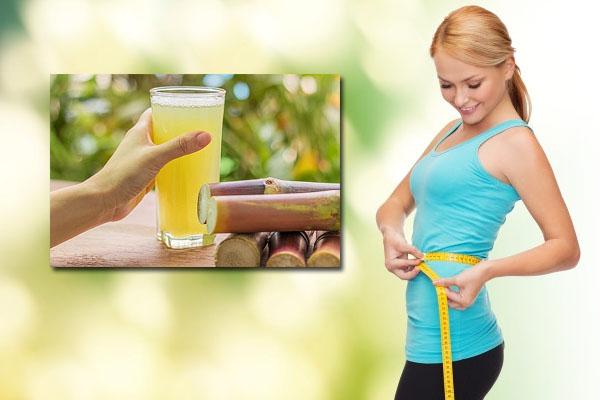 uống nước mía giảm cân, nước mía giảm cân, giảm cân bằng nước mía, nước mía có giảm cân không, uống nước mía giảm cân không, tác dụng của nước mía giảm cân, nước mía có giảm cân được không, nước mía giúp giảm cân, nước mía có tác dụng giảm cân, uống nước mía giảm cân hay tăng cân, nước mía giảm cân như thế nào, uống nước mía giảm cân webtretho, nước mía giảm cân không, nước mía tăng cân hay giảm cân, nước mía uống giảm cân, nước mía hỗ trợ giảm cân, uống nước mía có giảm cân hay không