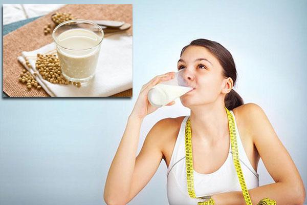 uống sữa đậu nành có giảm cân không, uống sữa đậu nành có giảm cân ko, sữa đậu nành có giảm cân không, uống sữa đậu nành có giảm cân hay không, giảm cân có được uống sữa đậu nành không, sữa đậu nành có giúp giảm cân không, uống sữa đậu nành có giúp giảm cân không, uống sữa đậu nành có giảm cân được không, uống nước sữa đậu nành có giảm cân không, uống nhiều sữa đậu nành có giảm cân không