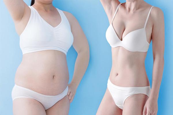xoa bụng có giảm mỡ không, xoa bụng có làm giảm mỡ bụng không, xoa bụng có giúp giảm mỡ bụng không, xoa bụng nhiều có giảm mỡ bụng không, xoa bụng có giảm mỡ bụng không, xoa bụng giảm mỡ bụng