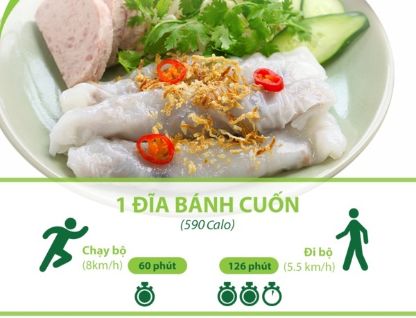 an-banh-cuon-co-beo-khong-1-2.jpg
