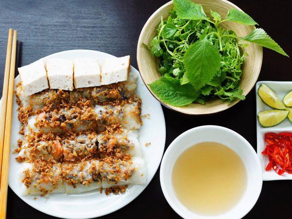 an-banh-cuon-co-beo-khong-6-e1578023654178.jpg