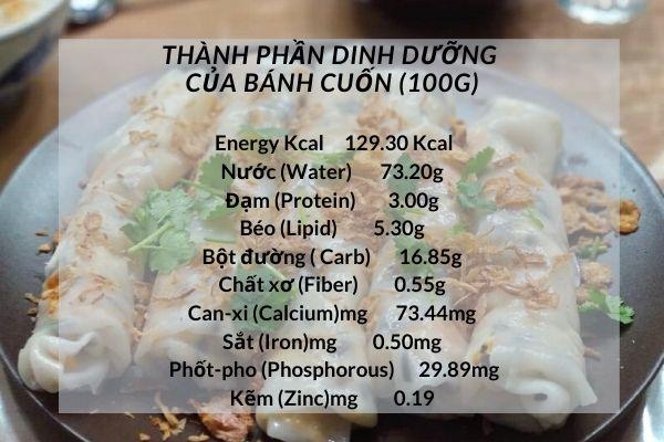 an-banh-cuon-co-beo-khong-9.jpg