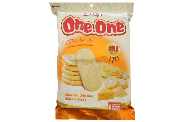 ăn bánh gạo có béo không, ăn bánh gạo có mập không, ăn bánh gạo có bị béo không, ăn bánh gạo béo không, ăn bánh gạo có béo ko, ăn nhiều bánh gạo có béo không