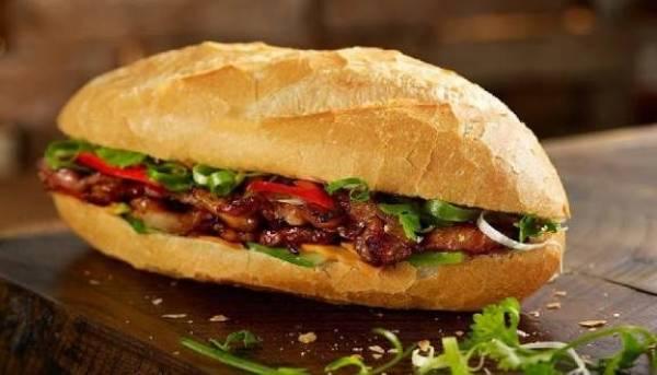 ăn bánh mì trắng có béo không, bánh mì trắng có béo không, ăn bánh mì trắng có mập không, ăn bánh mì trắng có tốt không, ăn bánh mì trắng nhiều có tốt không