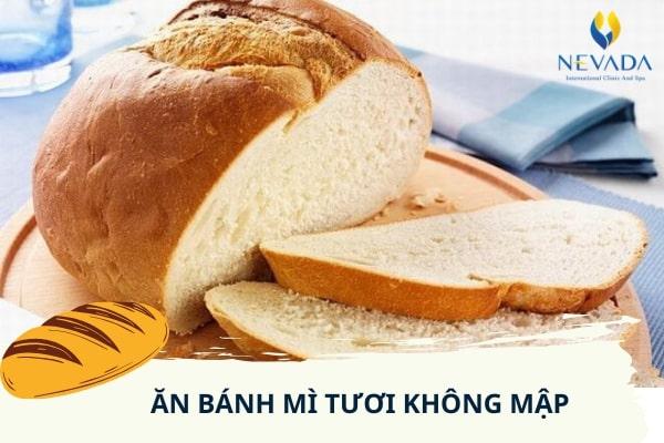 an bánh mì ốp la có mập không, ăn bánh mì trứng có béo không, ăn bánh mì trứng có mập không, bữa sáng giảm cân với bánh mì, ăn sáng với bánh mì trứng có béo không, ăn bánh mì trứng ốp la có mập không, ăn bánh mì ốp la có mập không, ăn bánh mì kẹp trứng có béo không, bánh mì ốp la có mập không, ăn bánh mì buổi sáng có béo không, ăn bánh mì thịt có béo không, ăn bánh mì vào bữa sáng có béo không, ăn sáng bằng bánh mì có béo không, ăn bánh mì vào buổi sáng có béo không, ăn bánh trứng có béo không, ăn bánh mì thịt buổi sáng có mập không, bánh mì trứng bao nhiêu calo, mì trứng bao nhiêu calo