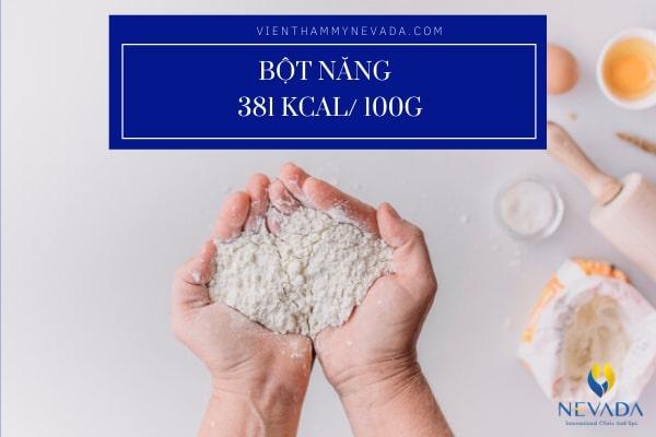 bột năng có béo không, bột năng bao nhiêu calo, ăn bột năng có béo không, ăn bột năng có béo ko, bột năng có mập không, ăn bột năng có mập không, calo trong bột năng, bột năng có bao nhiêu calo, 100g bột năng bao nhiêu calo, chè bột lọc bao nhiêu calo, bột năng calo, bột năng chứa bao nhiêu calo, bánh bột lọc bao nhiêu calo, ăn bột lọc có béo không, bột năng có béo ko, bột năng có tinh bột không, bột năng có phải là tinh bột không, lượng calo trong bột năng, ăn bánh bột lọc có béo không, bột lọc bao nhiêu calo, 1 cái bánh bột lọc bao nhiêu calo, ăn nhiều bột năng có tốt không, calo bột năng, calo trong bánh bột lọc, bột lọc có mập không, calo bánh bột lọc