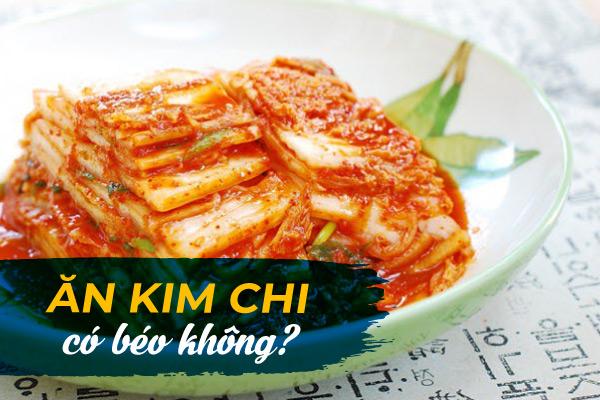 kim chi bao nhiêu calo, ăn kim chi có béo không, calo trong kim chi, canh kim chi bao nhiêu calo, kimchi bao nhiêu calo, ăn canh kim chi có béo không, kim chi có bao nhiêu calo, kim chi có béo không, 100g kim chi bao nhiêu calo, ăn kim chi có giảm cân không, ăn kim chi có mập không, kim chi chứa bao nhiêu calo, ăn kimchi có mập không, cơm rang kim chi bao nhiêu calo, ăn kim chi có tăng cân không, canh kim chi đậu phụ bao nhiêu calo, kim chi có giảm cân không, calo kim chi, ăn kim chi giảm cân, kim chi calo, kim chi cải thảo bao nhiêu calo, lượng calo trong kim chi, kim chi muối bao nhiều calo, calo trong canh kim chi, giảm cân ăn kim chi được không, an kim chi co giam can, canh kim chi chứa bao nhiêu calo, ăn kim chi có béo k