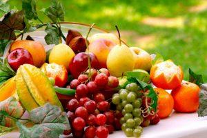 Ăn nhiều hoa quả có béo không? 90% người được hỏi đã trả lời sai câu này