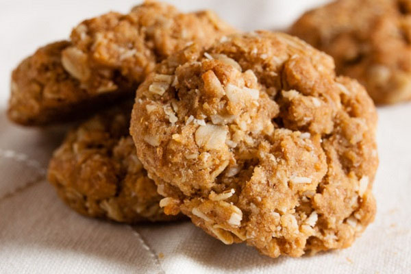 các loại bánh quy giảm cân, cách làm bánh quy yến mạch giảm cân, ăn bánh quy giảm cân, bánh quy yến mạch giảm cân, bánh quy cho người giảm cân, bánh quy cosy giảm cân, bánh quy mặn giảm cân, cách làm bánh quy giảm cân, làm bánh quy giảm cân, bánh quy giảm cân xuka