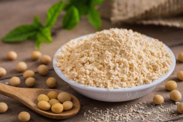 cách giảm cân bằng bột mầm đậu nành, cách uống mầm đậu nành giảm mỡ bụng, giảm cân bằng bột đậu, giảm cân bằng mầm đậu nành, giảm cân với mầm đậu nành, cách giảm cân bằng mầm đậu nành, giảm cân từ mầm đậu nành, giảm cân bằng bột mầm đậu nành, cách giảm cân với mầm đậu nành, giảm béo bằng mầm đậu nành, cách giảm cân từ mầm đậu nành, giảm cân với bột mầm đậu nành, chế độ giảm cân với mầm đậu nành