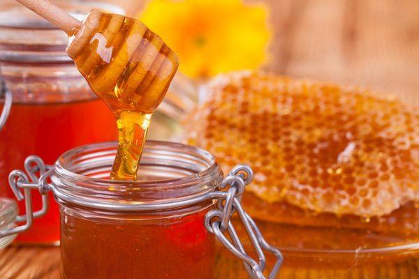 giảm cân bằng giấm táo và mật ong, dấm táo mật ong giảm cân, giấm táo mật ong giảm cân, giảm cân với giấm táo mật ong, giảm cân với giấm táo và mật ong, giảm cân bằng giấm táo với mật ong, giảm cân bằng giấm táo mật ong, cách giảm cân bằng giấm táo mật ong, cách giảm cân bằng giấm táo và mật ong