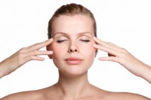 TOP 5 cách làm giảm mỡ mí mắt trên mà chị em không nên bỏ qua