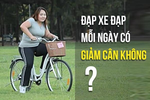 chạy xe đạp có giảm cân không, đạp xe có giảm cân không, đi xe đạp có giảm cân không, đạp xe có giảm béo không, đạp xe có giúp giảm cân không, đạp xe có giảm cân được không, tập xe đạp có giảm cân không, đạp xe đạp mỗi ngày có giảm cân không