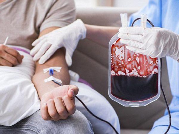hiến máu có mập không, hiến máu có béo không, hiến máu có mập lên không, hiến máu xong có mập không, hiến máu xong có mập lên không, sau khi hiến máu có mập không, hiến máu có mập ra không, hiến máu có mập ko, hiến máu có bị mập không, hiến máu có béo ko, hiến máu nhân đạo có mập không, hiến máu xong có bị mập không, hiến máu nhân đạo có bị mập không