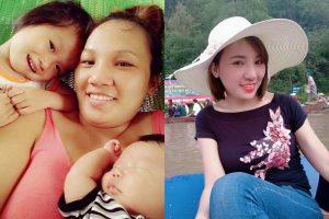 Cú shock ly hôn là động lực để mình thay đổi – Giảm cân thành công khởi đầu cuộc sống mới như ý cho người mẹ đơn thân tuổi 34