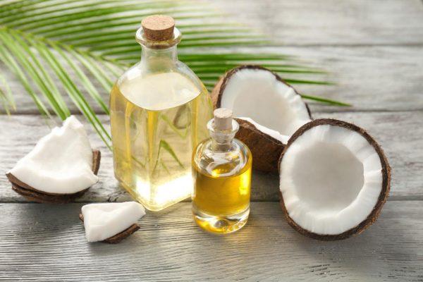 thức ăn chứa chất béo thực vật, những thức ăn chứa chất béo thực vật, thức ăn chứa chất béo từ thực vật, các thức ăn chứa chất béo thực vật