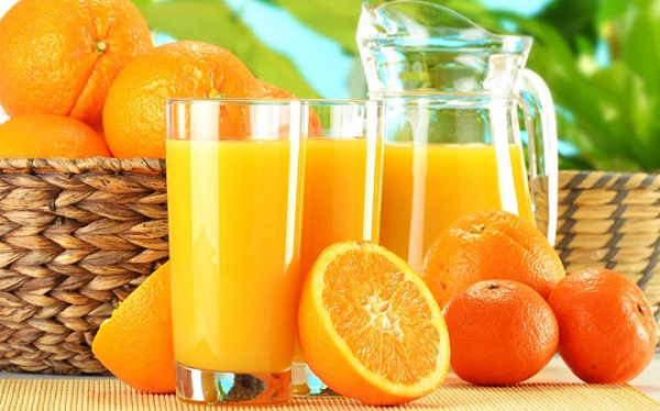 uống nước cam có giảm cân không, uống nước cam mỗi ngày có giảm cân không, uống nước cam buổi tối có giảm cân không, uống nước cam nhiều có giảm cân không, uống nước cam vắt có giảm cân không, uống nước cam có giảm cân được không, uống nước cam buổi sáng có giảm cân không, uống nước cam không đường có giảm cân không, uống nước cam có giảm cân hay không, nước cam không đường bao nhiêu calo,uống nước cam có tác dụng giảm cân không, uống nước cam hàng ngày có giảm cân không, 100ml nước cam bao nhiêu calo