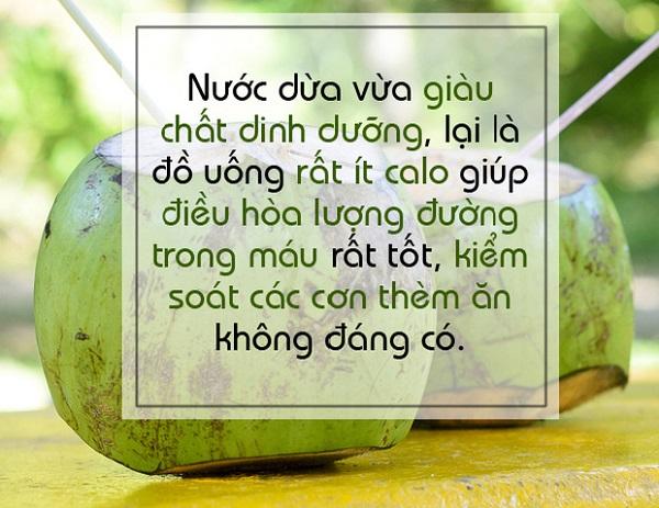 uống nước dừa có giảm cân không, uống nước dừa có giảm cân ko, uống nước dừa mỗi ngày có giảm cân không, uống nước dừa có giảm cân hay không, uống nước dừa có giảm cân được không, uống nước dừa có giảm béo không, uống nước dừa nhiều có giảm cân không