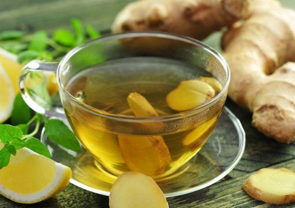 uống trà gừng có giảm cân không, uống trà gừng có giảm cân ko, uống trà gừng có giảm béo không, uống trà gừng gói có giảm cân không, uống nước trà gừng giảm cân