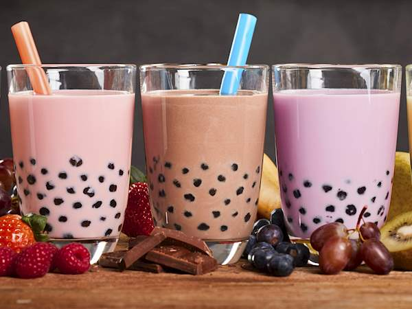uống trà sữa có mập không, uống trà sữa có mập ko, uống trà sữa có béo không, uống trà sữa nhiều có mập không, uống trà sữa có béo ko, uống trà sữa có mập hay không, uống trà sữa có bị mập không