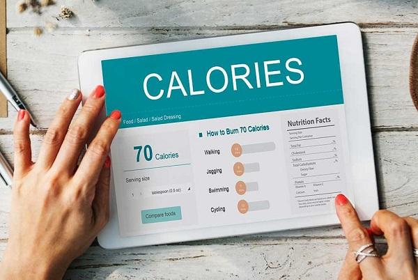 giảm mỡ toàn thân hiệu quả, giảm béo toàn thân hiệu quả, cách giảm mỡ toàn thân hiệu quả, cách giảm mỡ toàn thân hiệu quả nhất, bài tập giảm mỡ toàn thân hiệu quả, các bài tập giảm mỡ toàn thân hiệu quả, tập thể dục giảm béo toàn thân hiệu quả