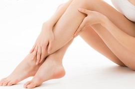 Dịch vụ giảm béo bắp tay, bắp chân