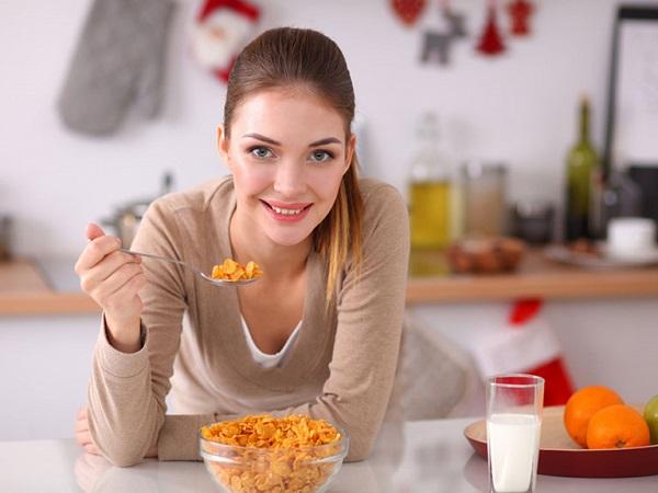 thực đơn giảm cân sáng, thực đơn giảm cân buổi sáng, thực đơn giảm cân bữa sáng, thực đơn giảm cân vào buổi sáng, thực đơn giảm cân cho bữa sáng, thực đơn giảm cân cho buổi sáng, thực đơn sáng cho người giảm cân, thực đơn giảm cân ăn sáng, thực đơn bữa sáng cho người muốn giảm cân, thực đơn bữa sáng giảm cân, thực đơn buổi sáng cho người giảm cân, thực đơn ăn sáng cho người giảm cân, thực đơn bữa sáng cho người giảm cân, bữa sáng cho người giảm cân, đồ ăn sáng giảm cân, món ăn giảm cân sáng, giảm cân sáng, bữa sáng giảm cân, giảm cân sáng ăn gì, thực đơn ăn sáng giảm cân