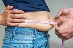 Cách giảm mỡ bụng trong 1 tuần kỳ diệu khiến bạn phải mắt chữ A, mồm chữ O