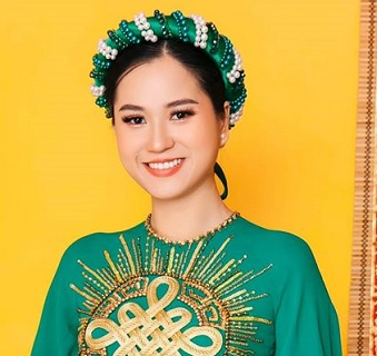 Diễn viên hài Lâm Vỹ Dạ đã tìm ra địa chỉ thẩm mỹ viện giảm béo uy tín cho riêng mình