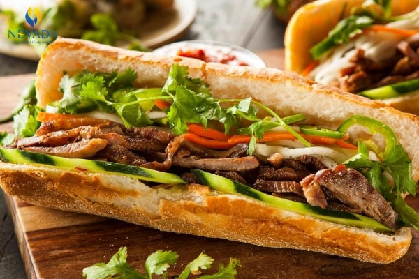 1 ổ bánh mì bao nhiêu calo, bánh mì thịt bao nhiêu calo, 1 ổ bánh mì thịt chả bao nhiêu calo, bánh mì kẹp thịt bao nhiêu calo, calo trong 1 ổ bánh mì không, lượng calo trong bánh mì, lượng calo trong bánh mì thịt, 1 ổ bánh mì thịt chứa bao nhiêu calo, 1 ổ bánh mì không bao nhiêu calo, bánh mì chả cá bao nhiêu calo, calo trong bánh mì, 1 ổ bánh mì thịt bao nhiêu calo, bánh mì thịt nướng bao nhiêu calo, 1 bánh mì thịt bao nhiêu calo, bánh mì thịt có bao nhiêu calo, bánh mì thịt chả bao nhiêu calo, bánh mì thịt chứa bao nhiêu calo, bánh mì thịt nguội bao nhiêu calo